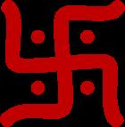 140px-hinduswastika_svg