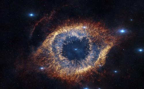 nebula1